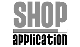 10 shop_application.png