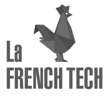 60 frenchtech.png